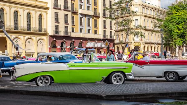 Havana - No.36