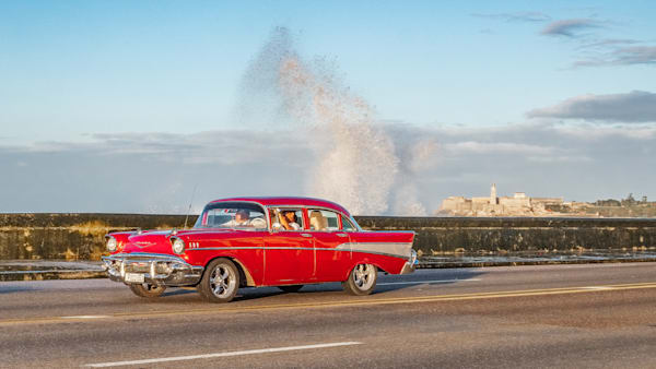 Havana - No.38