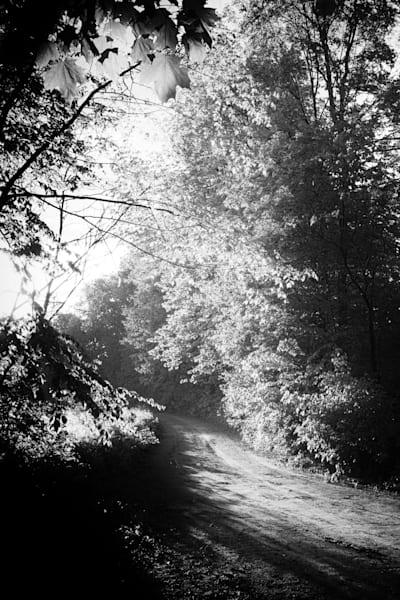 Light Around The Bend
