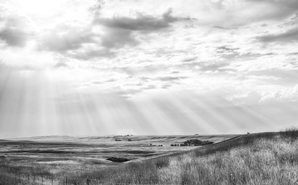 Montana Light Photography Art | Nathan Larson Photography
