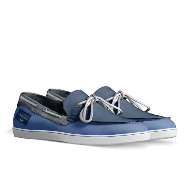 Archana-aneja-12-shoes-quarter_lfmz5k