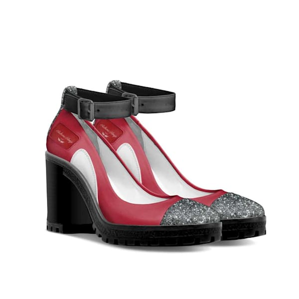 Archana-aneja-13-shoes-quarter_p3chcg