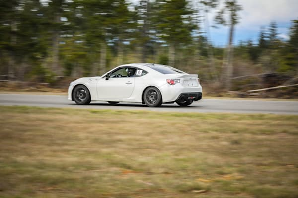 6BRZ ACNW MyhreCreative-1