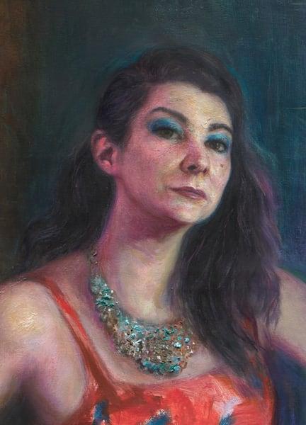 Detail3-her_judgement_of_paris_-_rafferty_-_painting_rfsqoi