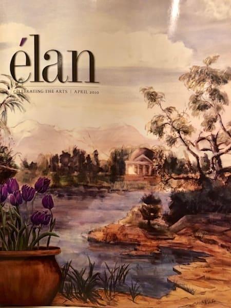 Elan Art | Studio Artistica