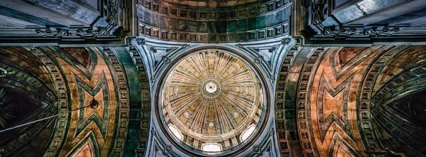 ceiling-panorama
