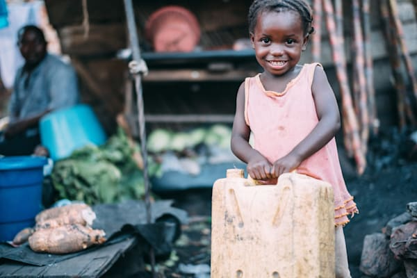 We Found Joy in the Mundane | Kirby Trapolino Fine Art Photography