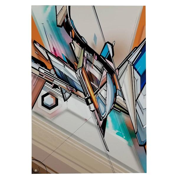 Rielle Art | IAH Digital