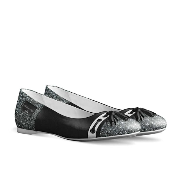Archana aneja 18 shoes quarter llxplf
