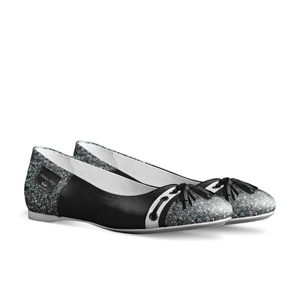 Archana-aneja-18-shoes-quarter_llxplf