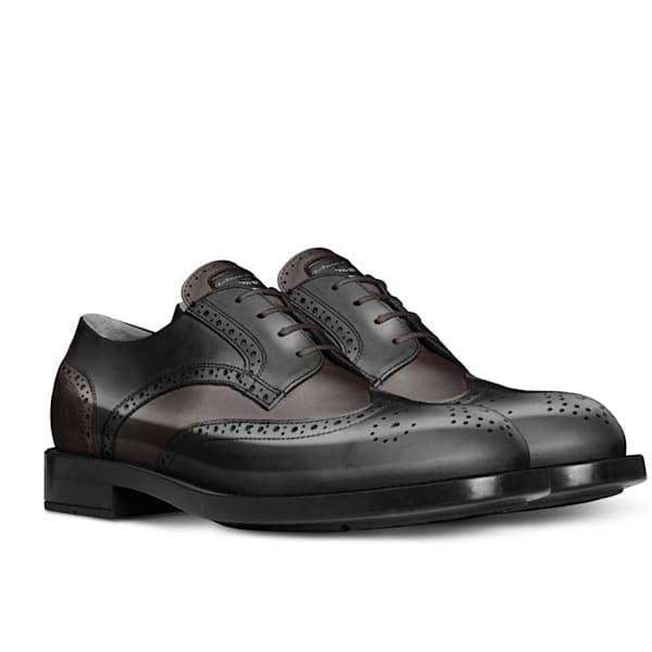 Archana-aneja-19-shoes-quarter_cripgw