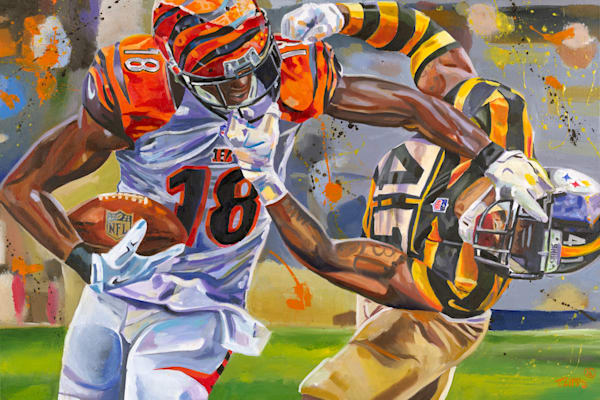 Tony_Lipps_Art_Clash_painting