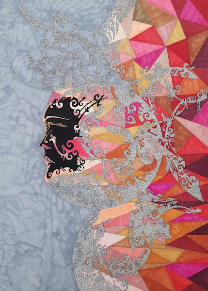 Bold Art | Chris Gray Art