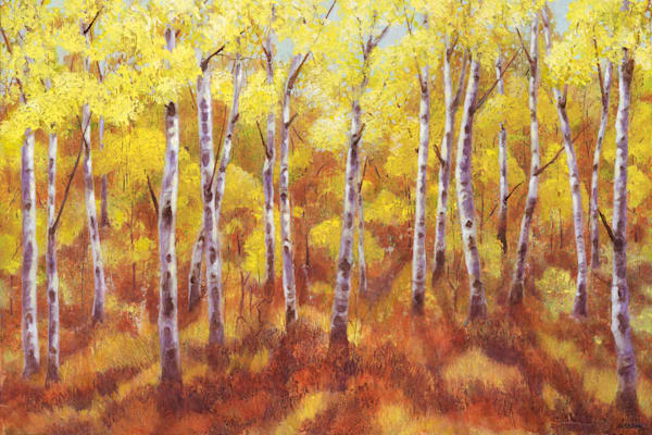 landscape art and paintings for sale