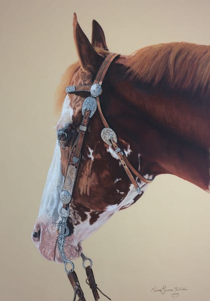 Ib Classic   Commission Art | Tohlakai Art