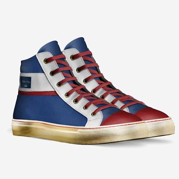 Archana-aneja-10-shoes-quarter_lxeidc