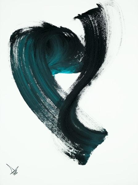 Turquoise 3/19