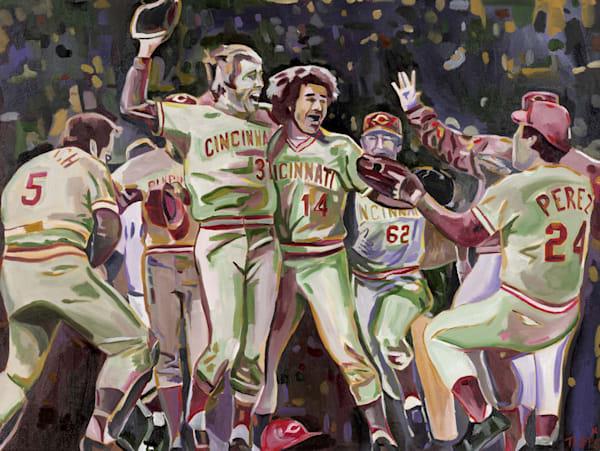 Tony_Lipps_Art_Big_Red_Machine_painting