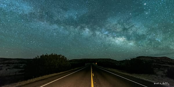 night, star, milky way, alpine, texas, big bend, west Texas