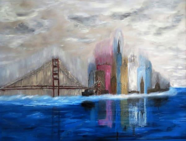 San Francisco 415