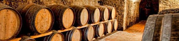 castle, castello, mileto, castello-di-mileto, winery, tuscany,, wine-barrel, barrel