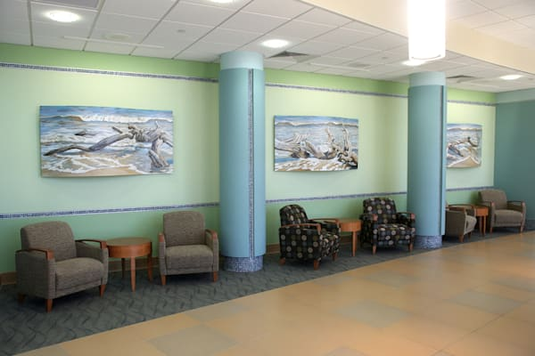 3_acrylic_paintings_at_baptist_beaches_hospital_reception_jacksonville_beach_fl_2012_efwfw4