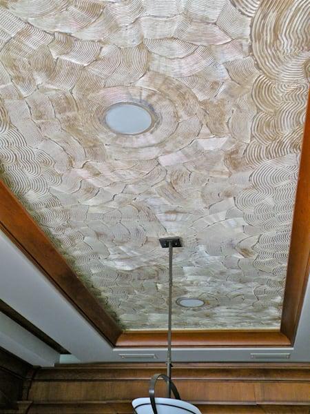 3.zen ceiling zf4vlh