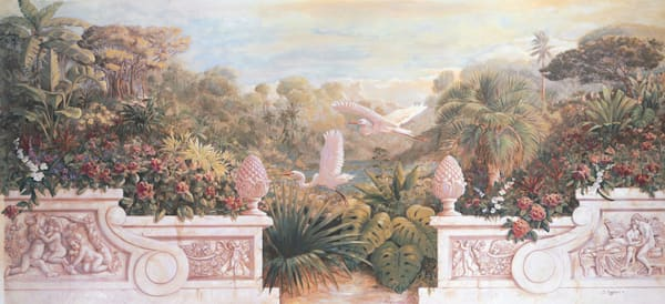 19._canvas_mural_secret_garden_bd9o0t