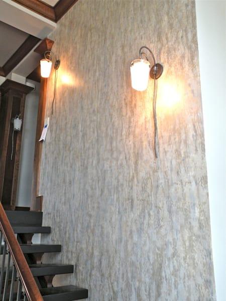 4.stair wall treat 1 k06emy