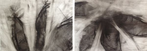 Romanced In Fascination Art | Artist Don Lisy