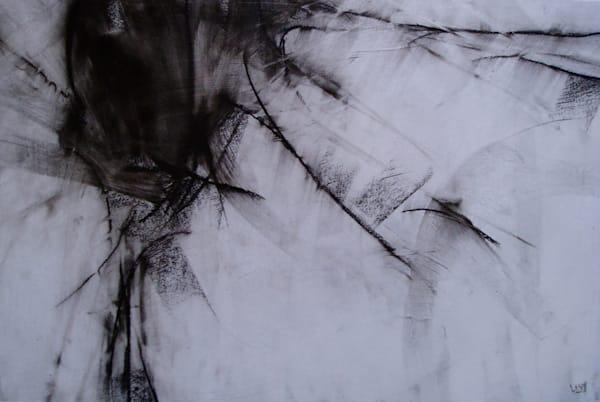 Spoke Up Now Art | Artist Don Lisy