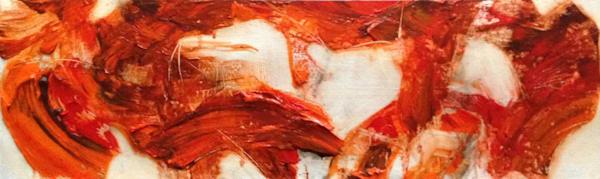 Managed Decline Art | Artist Don Lisy