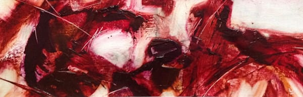 Vanquished Foe Art | Artist Don Lisy