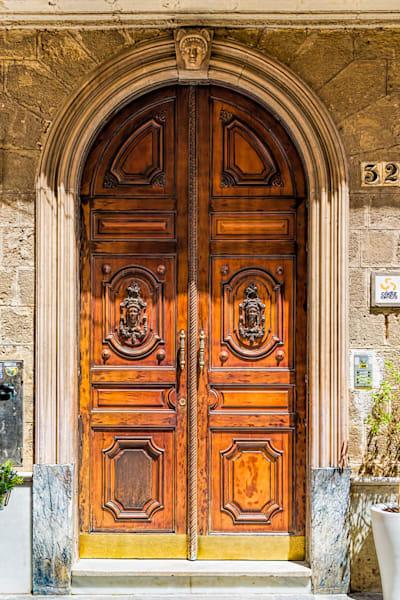 europe, cadiz, oak, door,, spain, intricate, columbus, sail