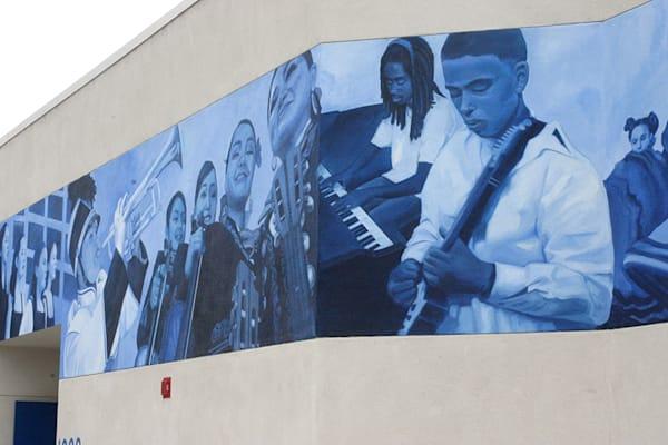 Chula_vista_high_school_mural_3_xkhp3z