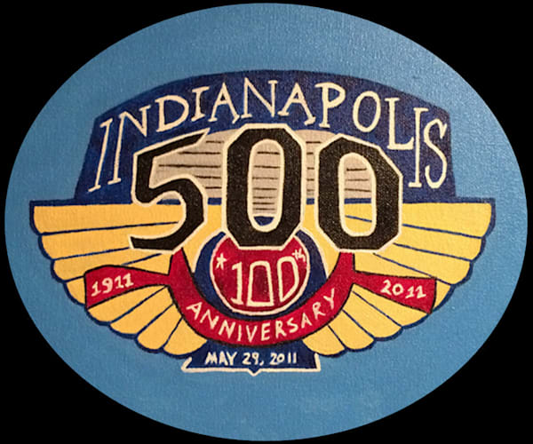 100-years-indy-500