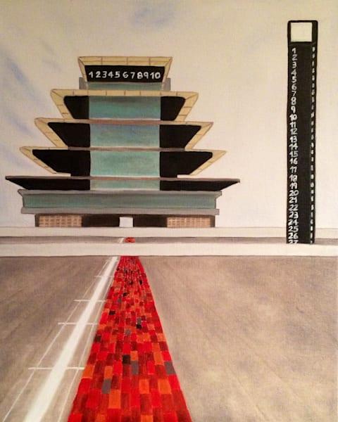 500-pagoda-yard-of-bricks