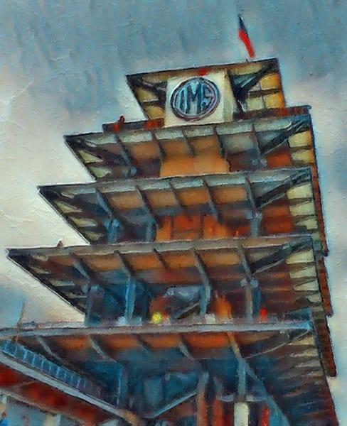 ims-pagoda