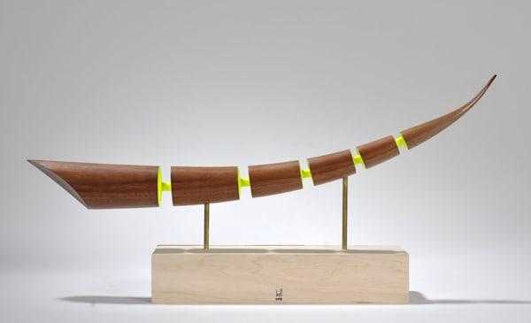 Horn V