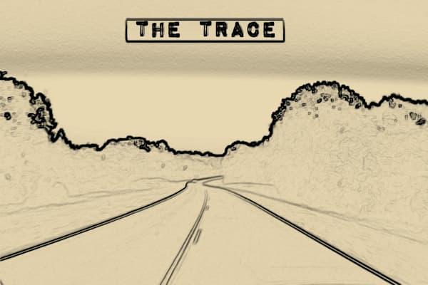 Trace1