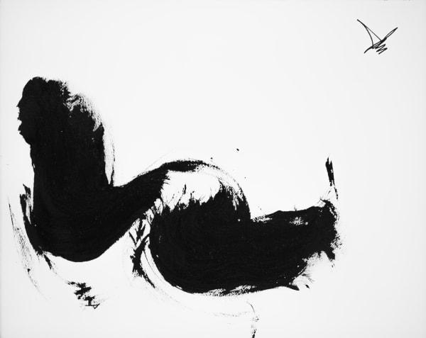 Zen 1/19 Printpic Signed