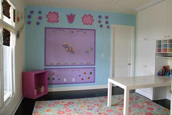 Colorful playroom 01 web cicjmb