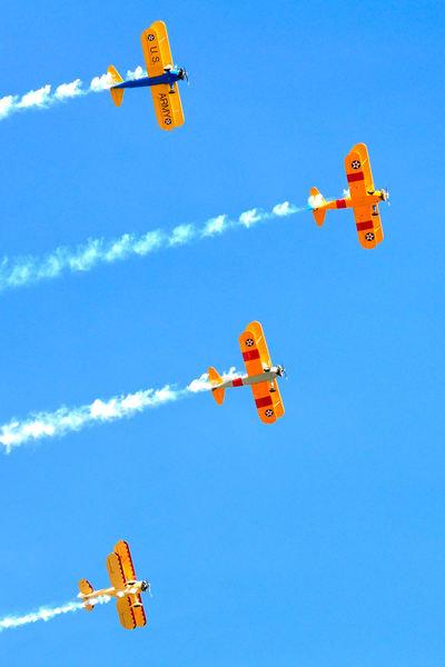 4 Planes 12934