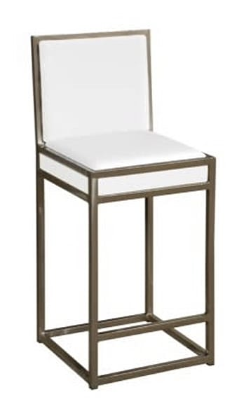 NEWHOUSE COUNTER STOOL