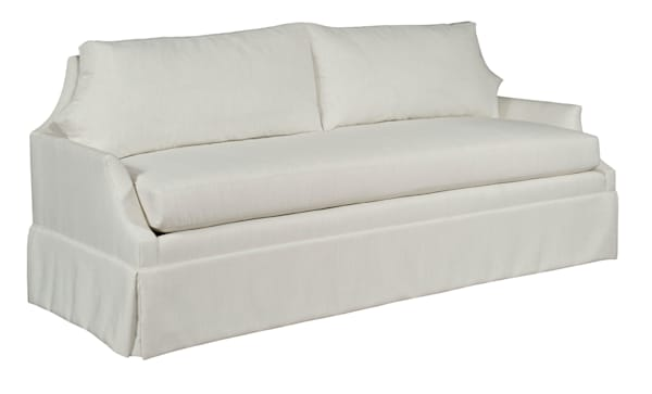 MERCE SOFA