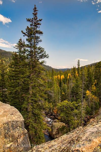 Buchanan View 7444  Photograph   Colorado  Photography    Koral Martin Fine Art Photography