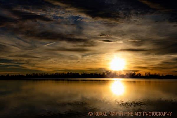 Colorado Sunrise Photograph 8330 Photograph 17 | Colorado Photography | Koral Martin Fine Art Photography