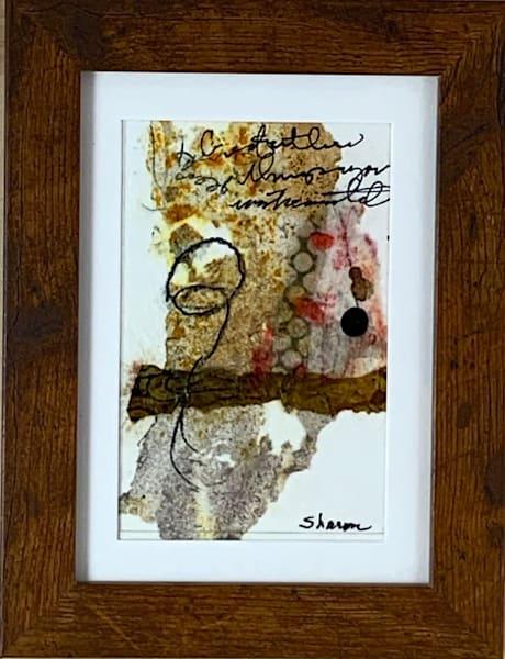 Create Art | ArtAsEmotion