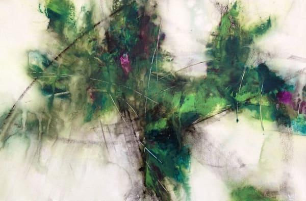 Geodetic Art | Artist Don Lisy