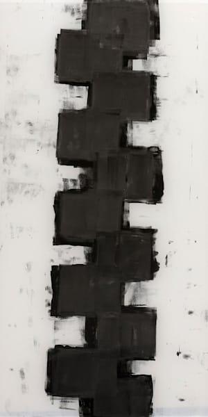 One charcoalblackandwhitepainting f8oex0